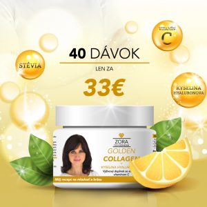 golden-collagen-zora-ochodnicka-